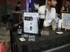 maker-faire-berlin-2017-138-philosoffee-kalter-kaffee