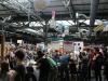 maker-faire-berlin-2017-150-lasercutter-workshop-stand