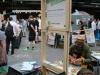 maker-faire-berlin-2017-151-stempel-selbermachen