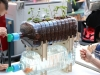 maker-faire-berlin-2017-155-Mini-Aquaponik-System
