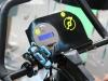 maker-faire-berlin-2017-169-smartphone-laden-dynamo-fahrrad-display