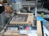 maker-faire-berlin-2017-178-fab-lab-berlin