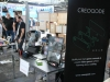 maker-faire-berlin-2017-188-creoqode-game-console