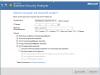 2017-06-03 11_27_08-Microsoft Baseline Security Analyzer 2.3 - Computer überprüfen