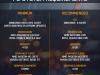 Battlefield 4 - Systemanforderungen
