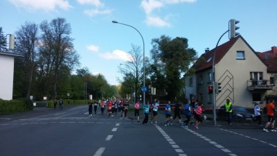 18_osterlauf-5km-lauf3
