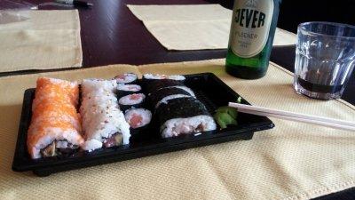 26_sushi-time