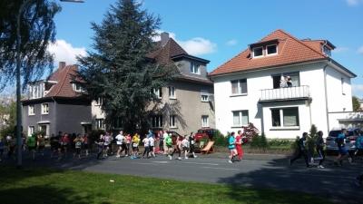 16_osterlauf-5km-lauf