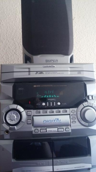 1_einslive-stereoanlage