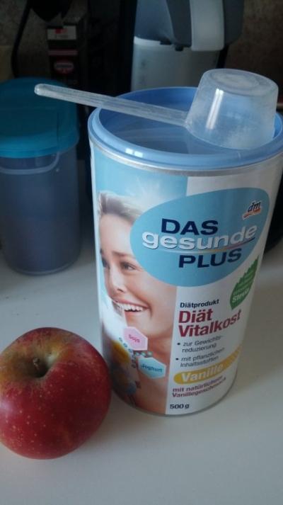 2_diaetshake-gesundesplus