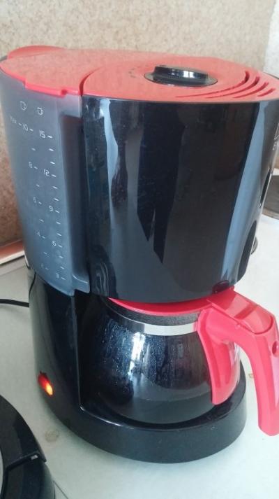 3_melitta-kaffee-fruehstueck