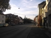 Neuhäuser Strasse in Paderborn