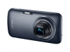 Samsung-Galaxy-K-Zoom-04