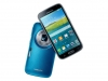 Samsung-Galaxy-K-Zoom-10