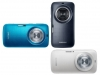 Samsung-Galaxy-K-Zoom-11