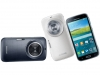 Samsung-Galaxy-K-Zoom-12