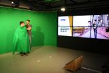 greenbox-tarnumhang3