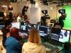 Technik und Regie