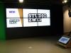 studio-vierer-display