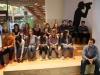 Workshop-Team der Junge Presse e.V.