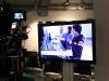 Technikpersonal vom WDR