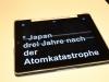 iPad als Teleprompter