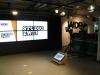 WDR Studio Zwei mit zwei Kamera und Regie