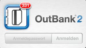 Outbank 2 kommt für iOS und Mac