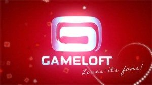 gameloft-christmas-love
