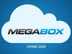 megabox-soon