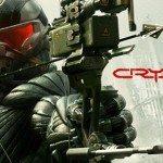 205_Crysis-3