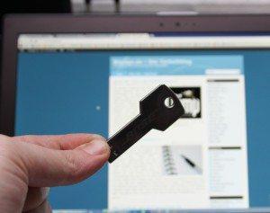 Bose-USB-Stick-Aufmacher