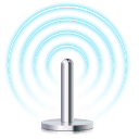 Devices-network-wireless-icon