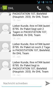 SMS-Benachrichtigung-der-Packstation