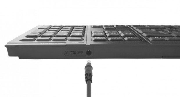 cherry-bunlimited-JD-0400-tastatur