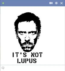 dr-house-emoticon-of-hugh-laurie