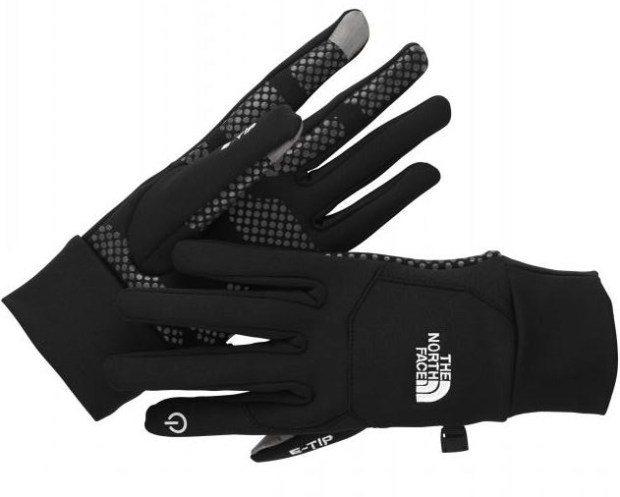 e-tip-glove