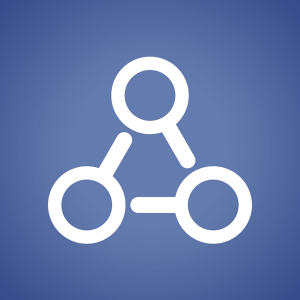 facebook-graphsearch