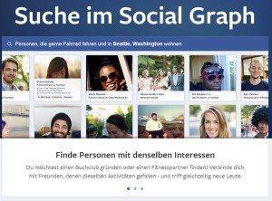 facebook-opengraph