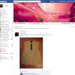 facebook-tauschbörse
