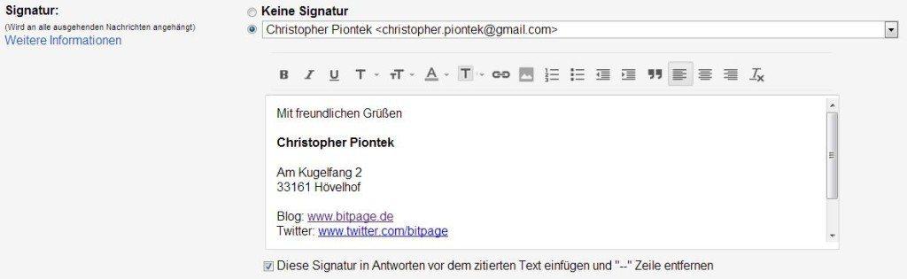 gmail-signatur