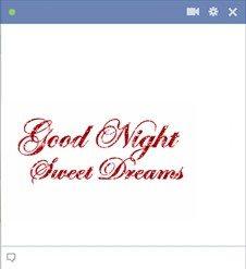 good-night-sweet-dreams-emoticon