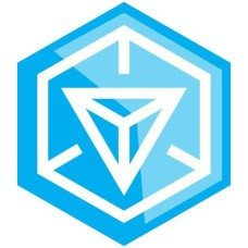 ingress-logo