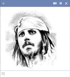 johnny-depp-captain-jack-sparrow-emoticon