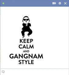 keep-calm-gangnam-style-clip-art
