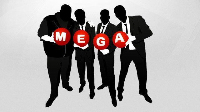 MEGA: Snyc-Software, iOS-App und Nachrichtensystem kommt