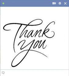 thank-you-emoticon-for-facebook