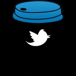 twoffein_logo