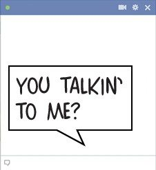 you-talkin-to-me-text-emoticon