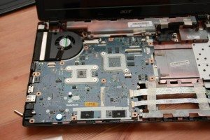 Acer-Aspire-5742G-Mainboard